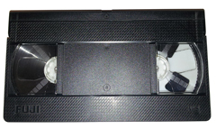 Video to Dvd, camcorder tapes to DVD
