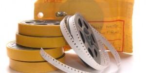 Cine film to dvd, cine film transfer